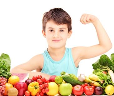 兒童補鈣吃什麼 五種最佳補鈣食品推薦 - 壹讀
