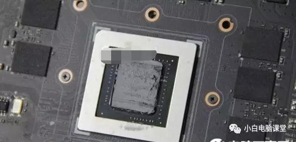 電腦顯卡怎麼清理灰塵?顯卡清理灰塵圖文 - 壹讀