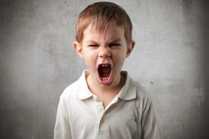 常見的兒童情緒障礙疾病 如何治療情緒障礙兒童 - 壹讀