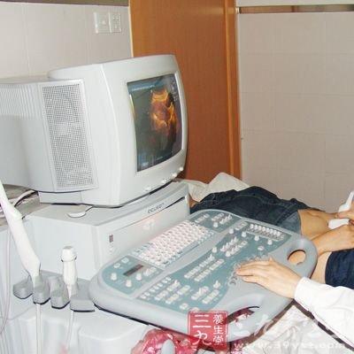腸套疊的癥狀 腸套疊的治療和預防 - 壹讀