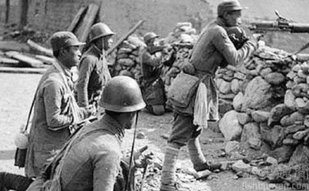 抗日戰爭十大戰役介紹:中國戰爭史上的里程碑 - 壹讀