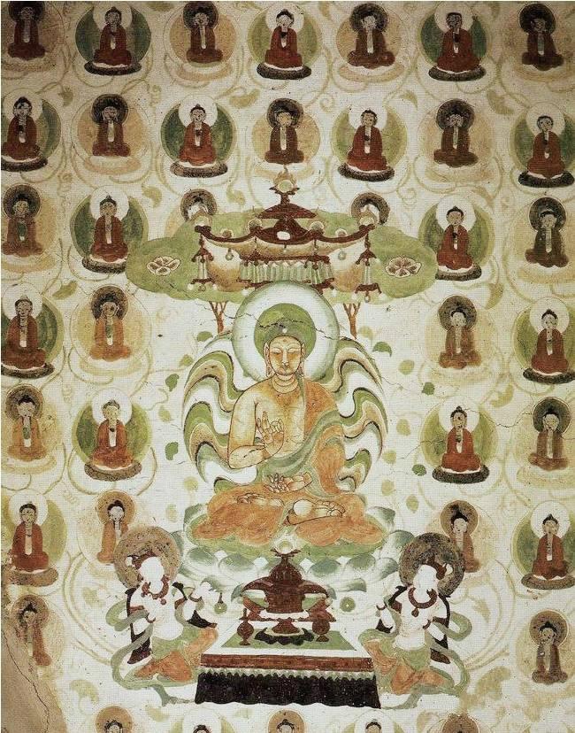 劉淑芬:佛教與中國古代政治社會的多元互動 - 壹讀