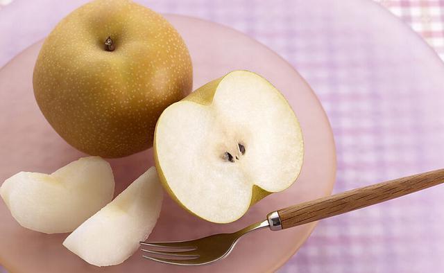 水果治病——梨子26種食療功效 - 壹讀