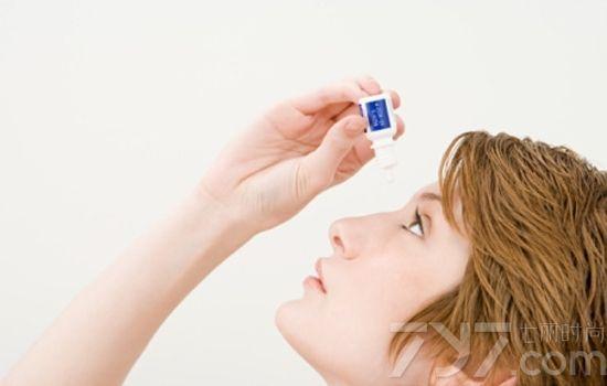 針眼怎麼治最快偏方 治療針眼妙招與注意事項 - 壹讀