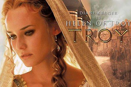 特洛伊戰爭真的是海倫引起的嗎? - 壹讀