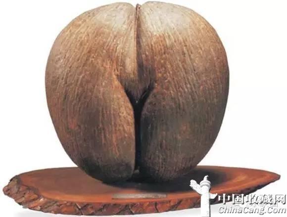 這些水果你能認出多少來?怪異水果大掃盲 - 壹讀