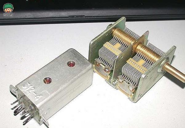礦石收音機製作-不要電的收音機 - 壹讀