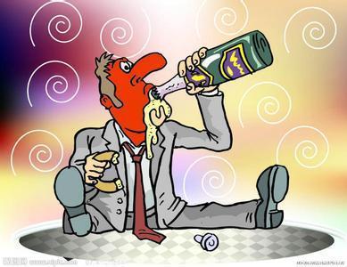 六招教你喝酒不成癮 嗜酒者又該如何戒酒癮? - 壹讀