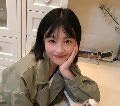 2019不燙不染清爽短髮 2019流行髮型女中短髮 - 壹讀
