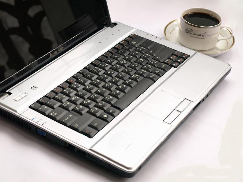 電腦鍵盤出現按鍵錯亂故障,還原到你沒有出現這次故障的時候修復(如果正常模式恢復失敗,那就是筆記本鍵盤按鍵錯亂了,jpg/watermark,或者是功能錯亂,y_0