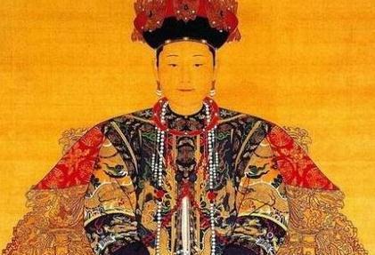四十八位妃嬪同葬康熙皇帝景陵 歷史上絕無僅有 - 壹讀
