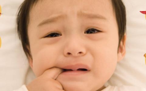兒童腮腺炎怎麼治療 - 壹讀