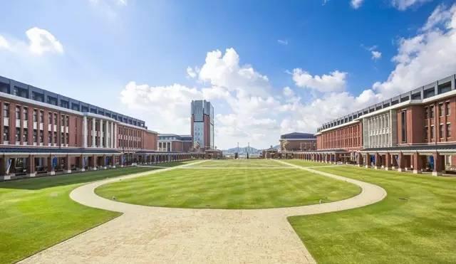 日本留學選校   你了解日本大學的分級排名嗎? - 壹讀