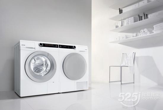 洗衣機出現不能脫水故障?竟是因為這,原來大家都洗錯衣服了! - 壹讀