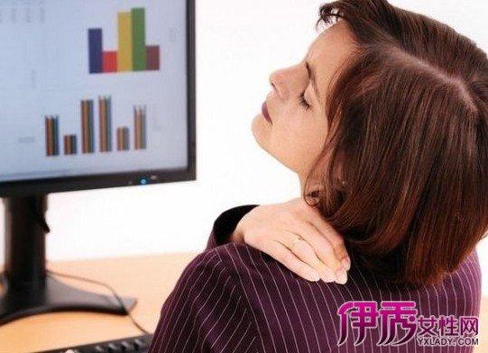 右上胸部隱痛的原因有哪些? 分析該疾病有哪些注意事項 - 壹讀