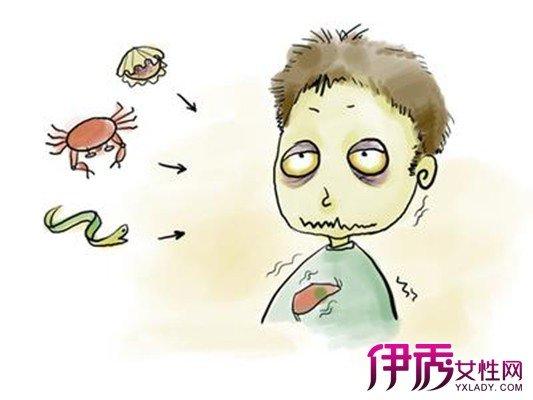 一般的病毒性發燒怎麼引起的? 如何才能快速治療恢復? - 壹讀