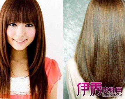 揭秘頭髮粗硬的原因 蛋白質變硬使秀髮變得乾燥 - 壹讀