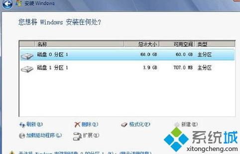 win7系統重裝錯誤「windows無法安裝完成」怎麼辦 - 壹讀