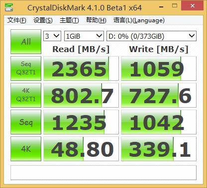 超能課堂:NVMe到底是什麼?用它的SSD有啥優勢? - 壹讀