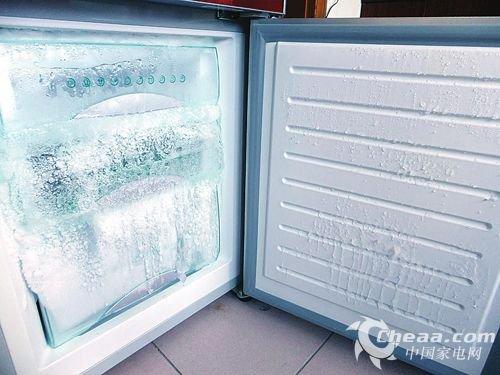 生活小常識:如何處理冰箱積水的問題 - 壹讀