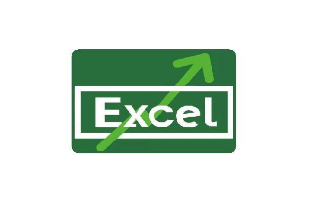 Excel查找技巧:2個方法快速搞到最近一次加薪狀況 - 壹讀