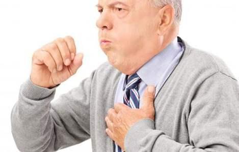 戒菸初期。身體有這些表現是正常的戒斷反應。一定要堅持住 - 壹讀