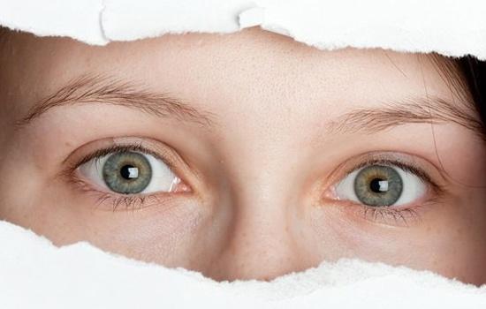 麥粒腫用什麼眼藥水 用眼藥水最好遵醫囑 - 壹讀