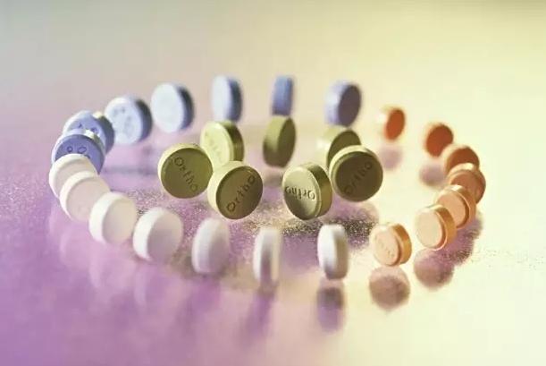 值得一看!避孕藥的副作用很大嗎? - 壹讀