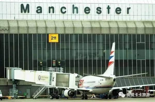 英國機場怎麼到各市區|交通神助攻總結版 - 壹讀