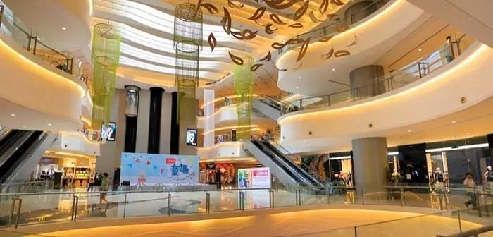 深圳購物全攻略,以後購物都可以照著這些地方去啦…… - 壹讀