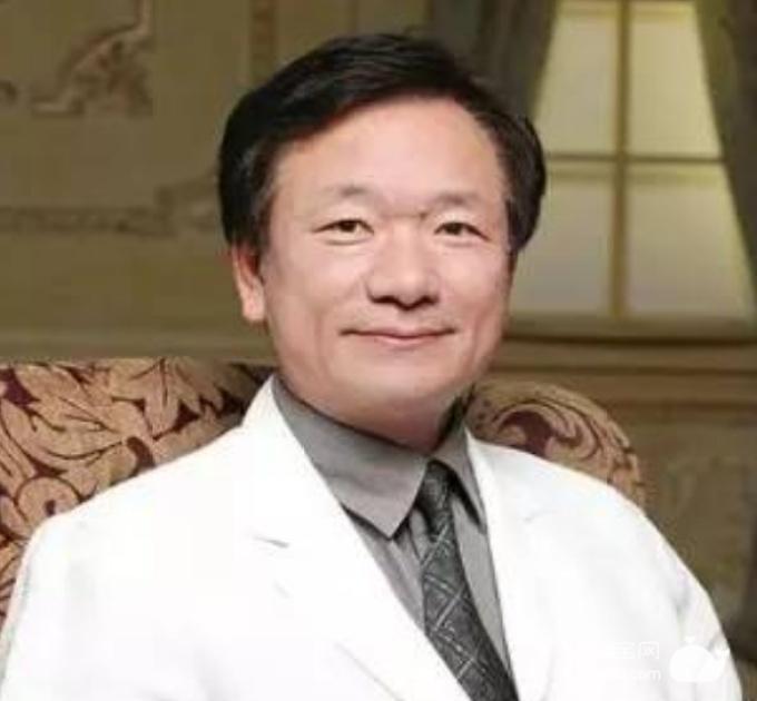 洛杉磯赴美生子界中有名的婦產醫生 美媽我選擇了詹久松醫生 - 壹讀