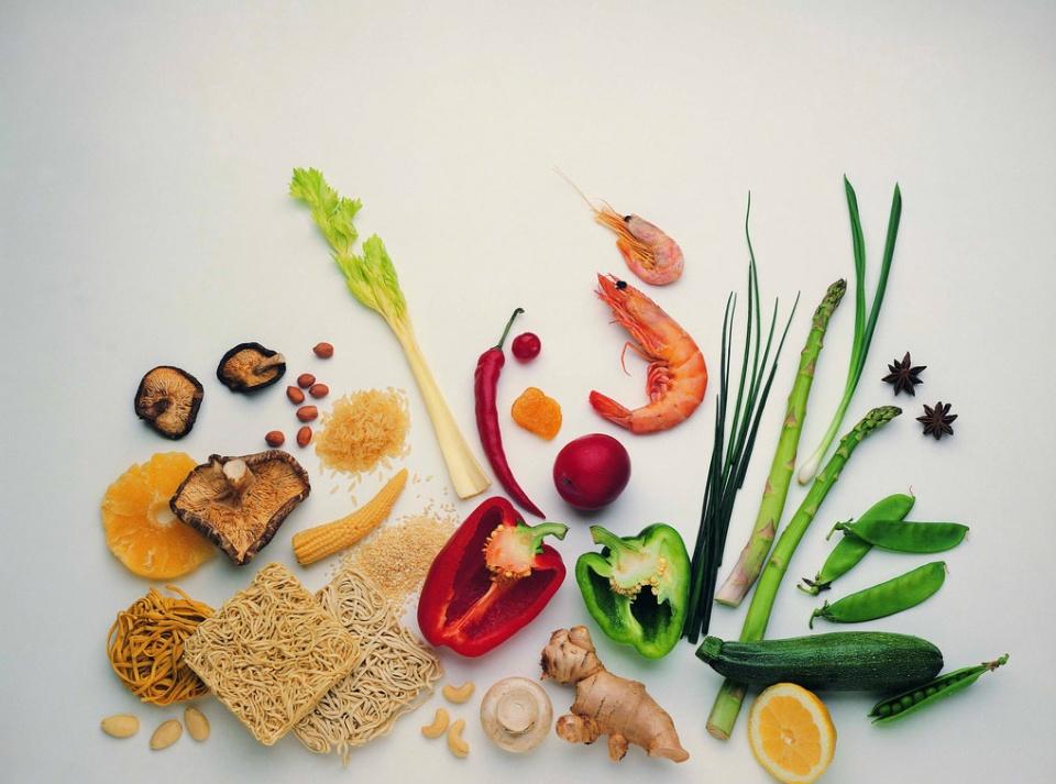 什麼才是健康飲食? - 壹讀