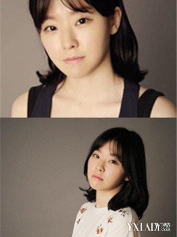 《請回答1988》演員李敏芝涉嫌賣淫 出面澄清仍不被信任 - 壹讀