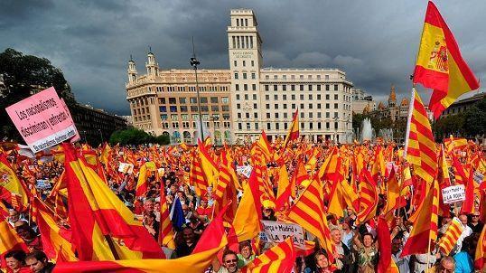 2017年西班牙留學一年成本花費解析 - 壹讀