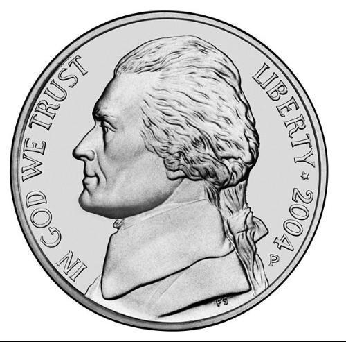 美元硬幣收藏價值怎麼樣? - 壹讀