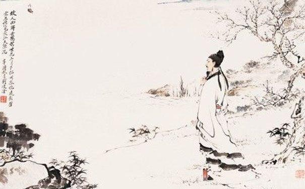 李白詩的特點是什麼 李白的詩有哪些 - 壹讀