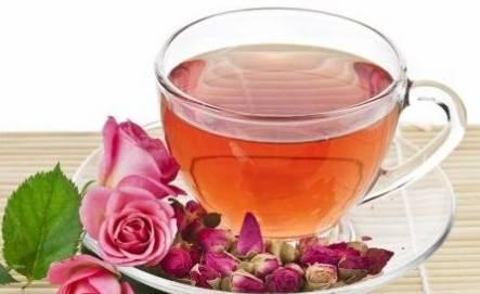 【健康】注意!這七種茶。再愛也別天天喝! - 壹讀