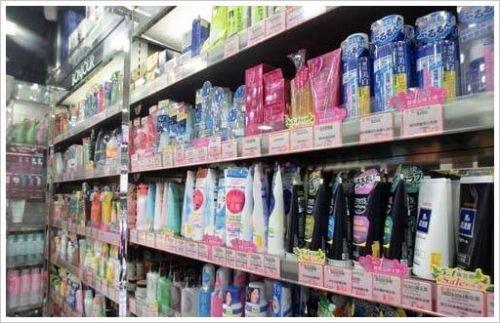 香港買化妝品5大最便宜又是正貨的地方 - 壹讀