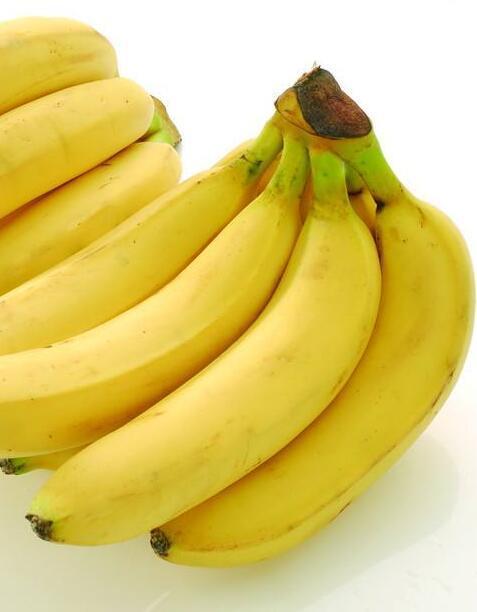 香蕉裡面黑了還能吃嗎 香蕉裡面的黑籽是什麼 - 壹讀