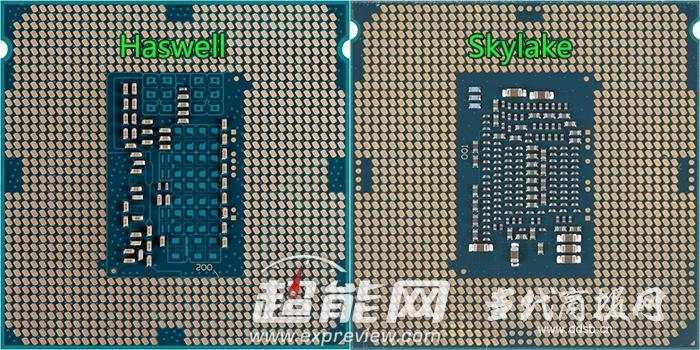 閒聊CPU針腳。一年一換都怪AMD不給力? - 壹讀