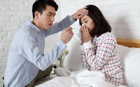 懷孕早期發高燒會導致流產嗎 - 壹讀