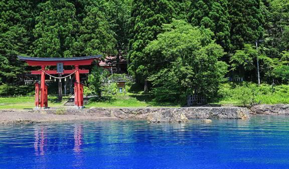 日本三年簽必須要去的幾個地方。有什麼好玩的嗎——秋田篇 - 壹讀