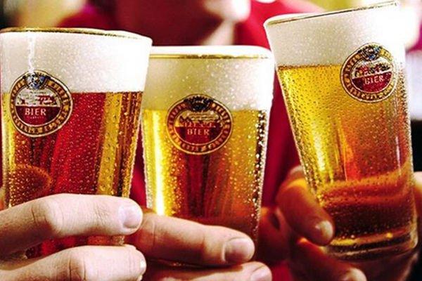 到德國不能錯過的八款德國啤酒 - 壹讀