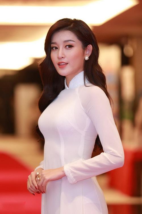 越南女歌星_美國女歌星_香港女歌星_中國女歌星 - www.xixidown.com
