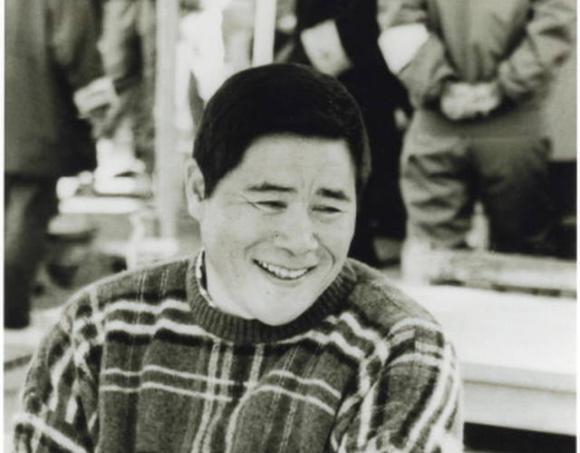 1995年阪神大地震後「山口組」賑災 - 壹讀