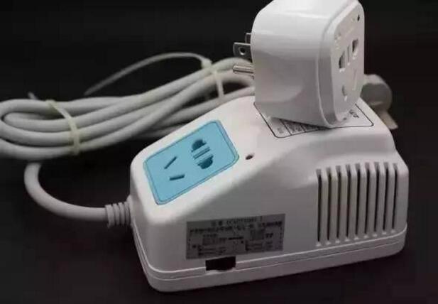 美國為什麼是使用110V電壓? - 壹讀