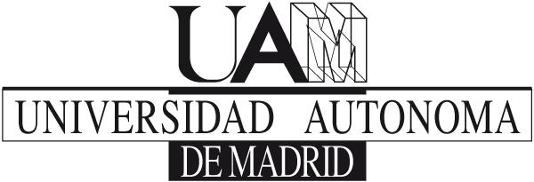 Universidad Autónoma de Madrid