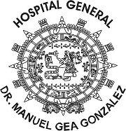 Hospital General Dr. Manuel Gea Gonzalez