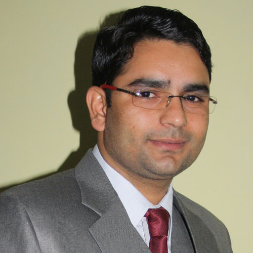 Aijaz Ahmad | PhD Biosciencs (New Delhi) | University of the Witwatersrand. Johannesburg | wits | Department of Clinical Microbiology and ...