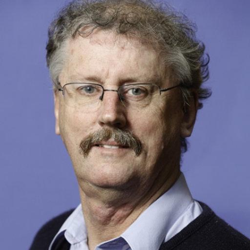 David Groth | PhD (U West Aust). MAppSci (Curtin).BSc (Hons) (U West Aust) | Curtin University. Bentley | School of Biomedical Sciences